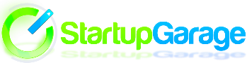 Startup Garage David B. Wright 10 stealth tips to spy on your competition